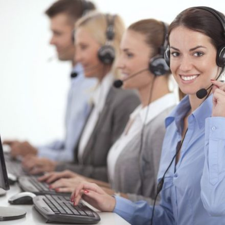 Improve Your Software Sales With Software Telemarketing Services