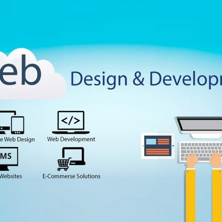 What Services To Good Website Design Companies Provide For A Website?