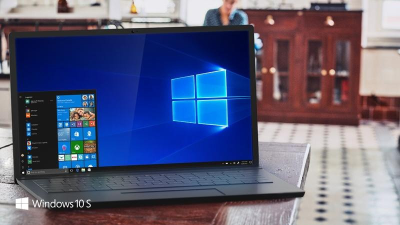 Don't Miss These Useful Windows 10 Shortcuts!
