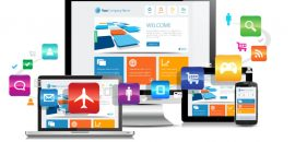 Evaluating the expertise of Various Web Design Companies