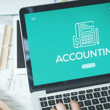 Processing Your Computer Data Faster With Accounting Software