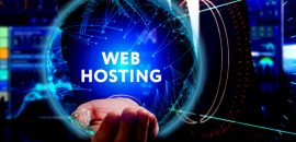 Quality Website Hosting Guarantees Effective Internet Business