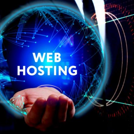 Quality Website Hosting Guarantees Effective Internet Business