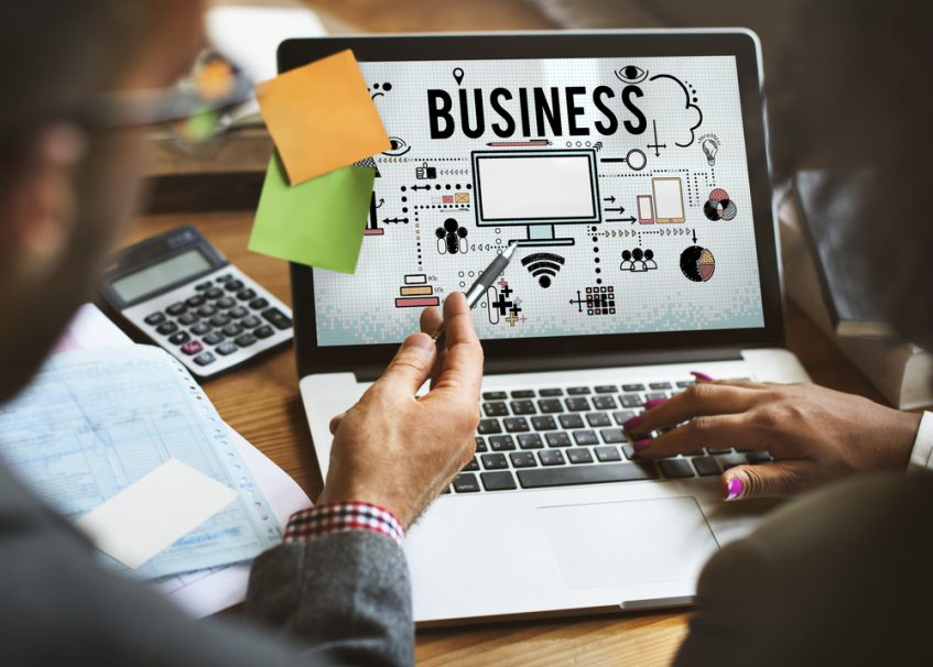 6 free methods that save your internet business