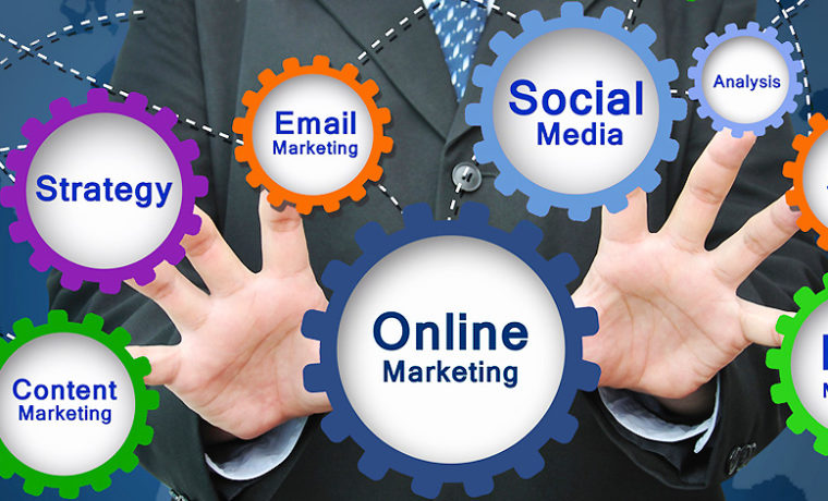 Social Internet Marketing Works – Simply Not how you Imagine It Ought To