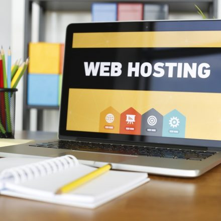 Who'd Have Believed That Budget Hosting Web Services Might Be So Great?