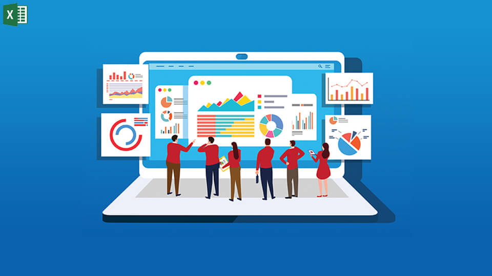 Let Your Business to develop By having an Excel Training Program