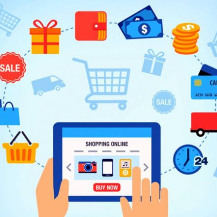 One of the Best eCommerce Solutions For You Personally