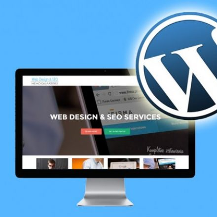 How to operate your WordPress site?