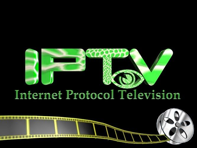 What is IPTV and How Is It Different from ITV?
