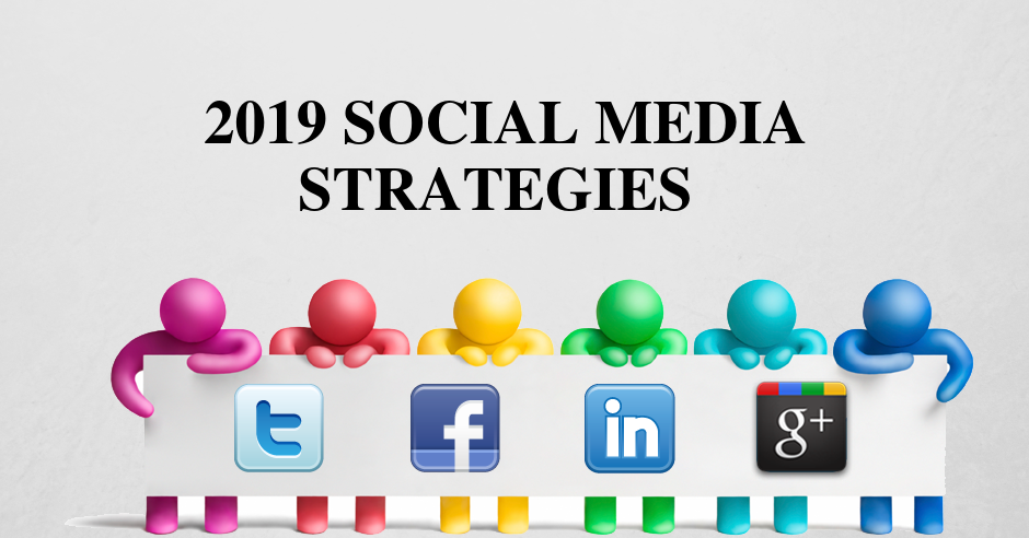 How To Get The Most Out Of Social Media 2019?