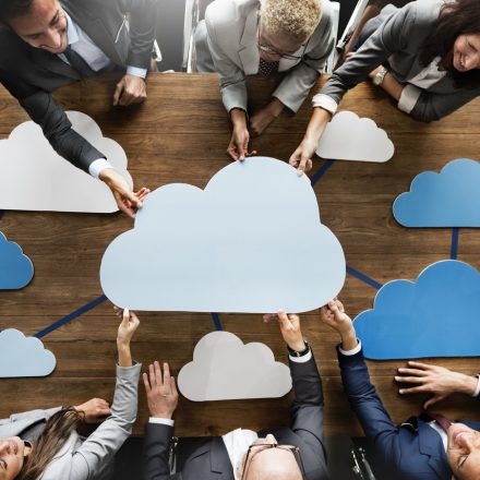 What Exactly Is Multi-Cloud? Here's A Quick Guide!
