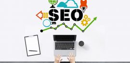 Search Engine Optimisation: They Key to E-Commerce Success