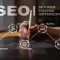 Top SEO Services to Transform your Online Business