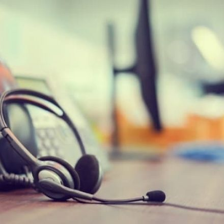 Top 5 Tips Before Outsourcing After Hours Call Center Service