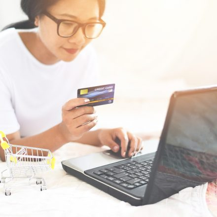 Set Up Your Online Payment Gateway and Boost Your Sales & Profits